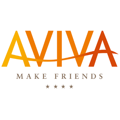 Aviva - Make Friends