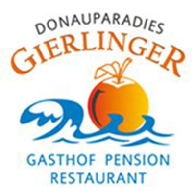 Donauparadies Gierlinger
